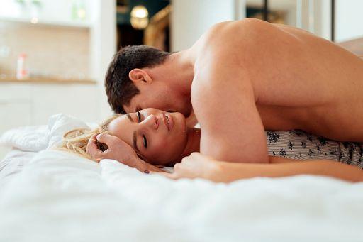 लिंग को लम्बा और मोटा करने की एक्सरसाइज